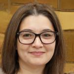 Jowita Baczyńska
