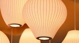 Ile powinna kosztować dobra lampa wisząca?