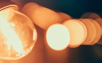 Czym jest barwa światła i jak dobrać odpowiednią?