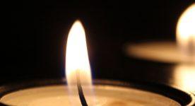 Kandela i luminancja - omówienie jednostek