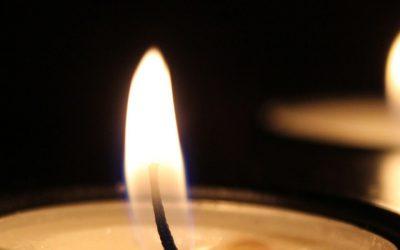 Kandela i luminancja – omówienie jednostek