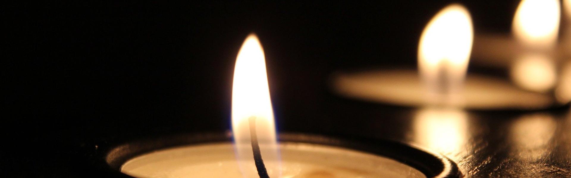 Najważniejsze informacje o kandeli i luminancji