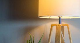 Ranking [2020]: lampy stojące do 100 zł