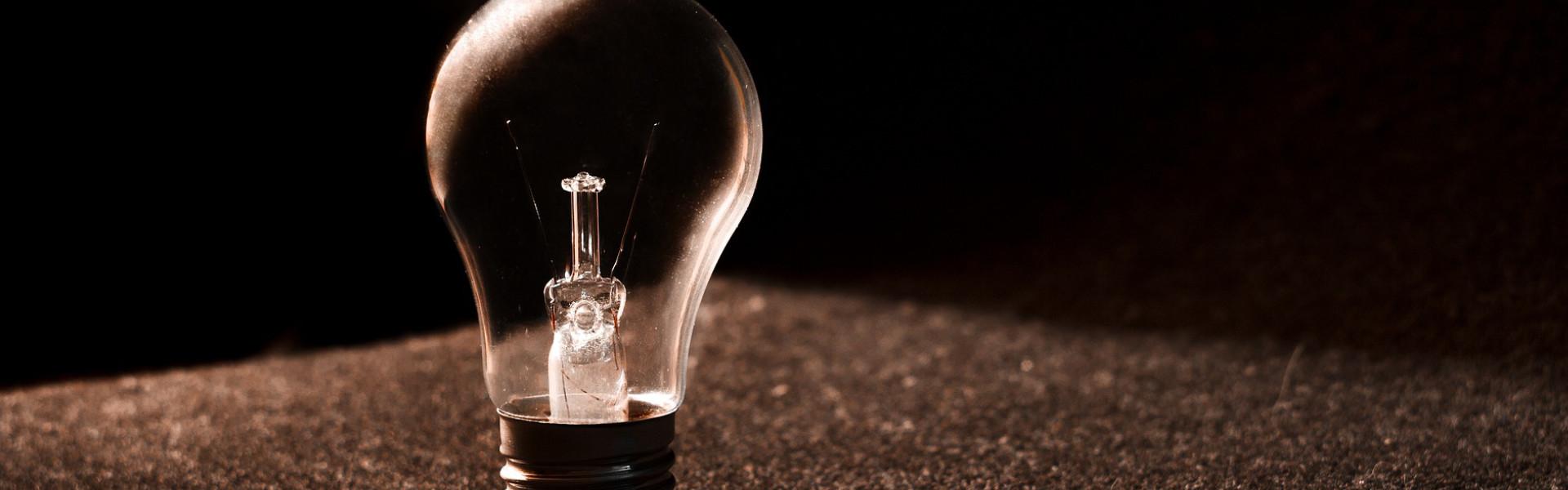 Najważniejsze informacje o jednostkach lumenach i luksach