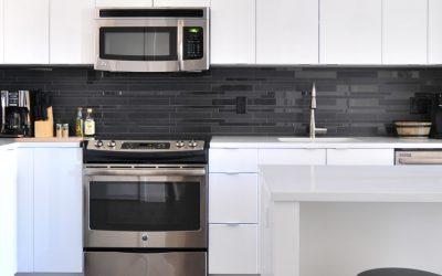 Oświetlenie do kuchni – najciekawsze pomysły dla domowego kucharza