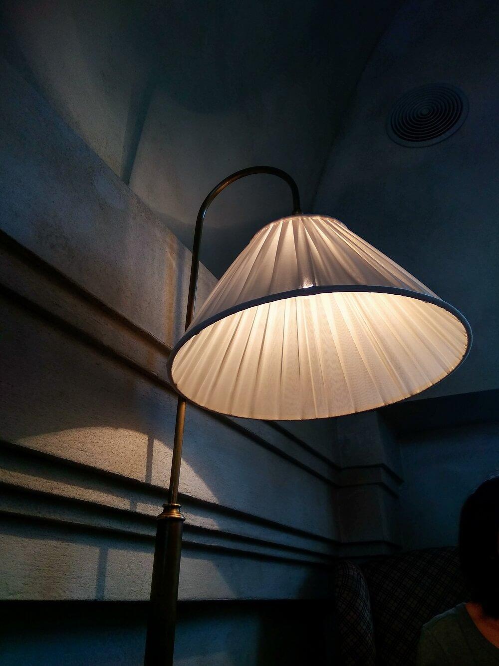 Trendy w stojących lampach do 200 zł w 2020 roku
