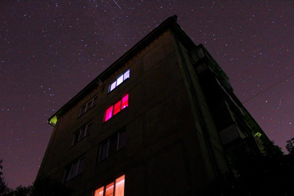 Duże miasta przywracają nocne oświetlenie