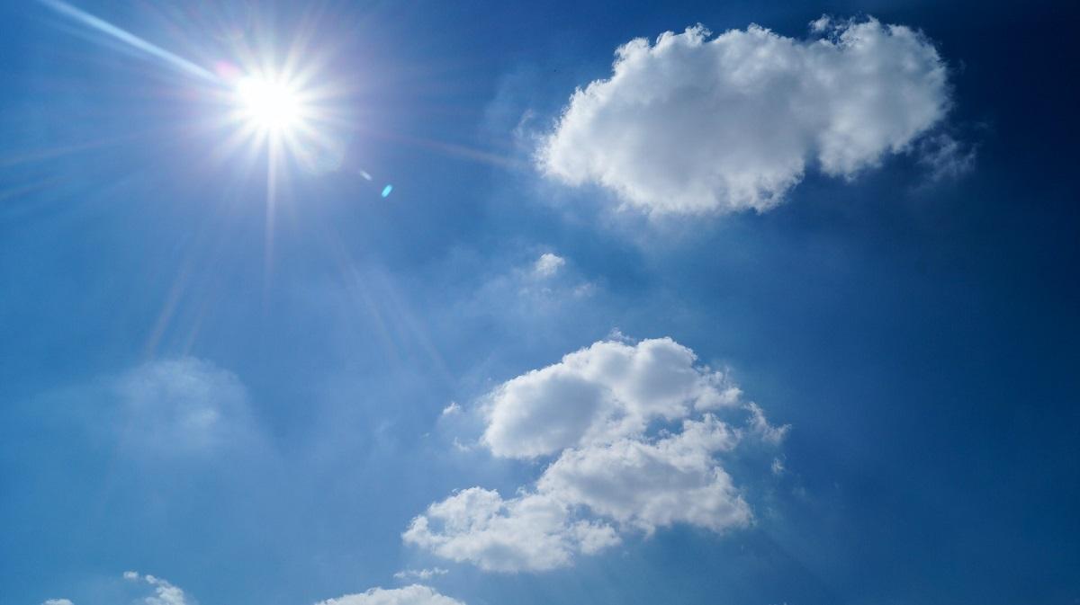 Zasilanie solarnych lamp LED