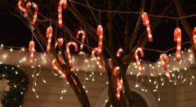 Modernizacja lamp w Gdańsku; Rzeszów planuje wygrać wyścig o świąteczne oświetlenie