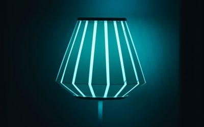 Sterylizacja za pomocą światła? Pozbądź się wirusów i bakterii promieniowaniem UV-C