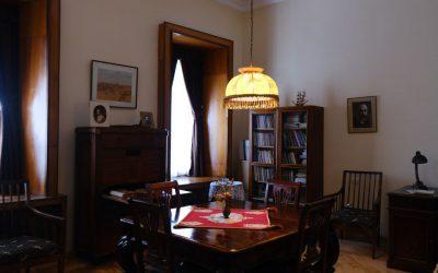 Ranking [2021]: lampy sufitowe do 200 zł